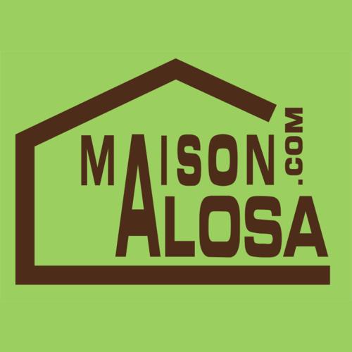 Maison ALOSA