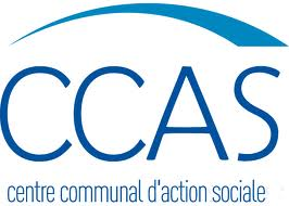 C.C.A.S. et Commission sociale