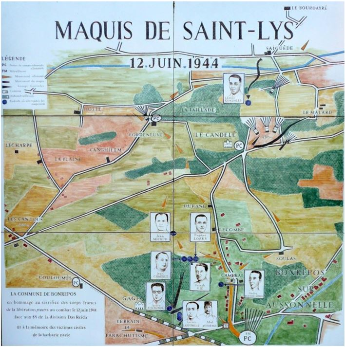 maquis-1