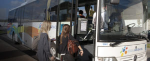 transports_scolaires_792x326