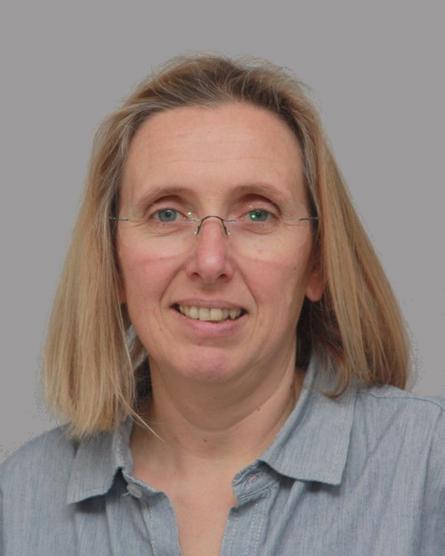 Véronique Sarthou