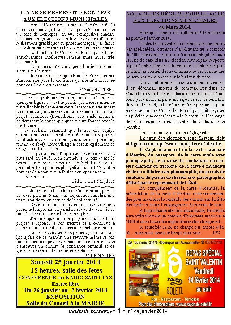 journal_01_2014_page_4