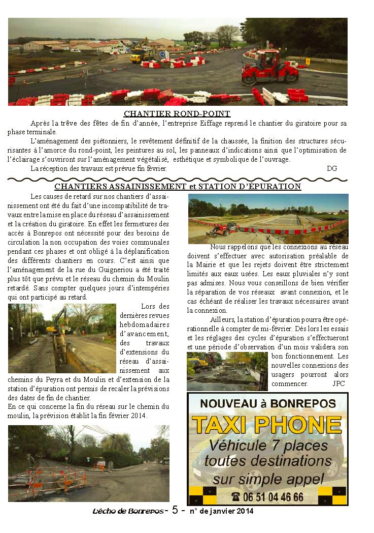 journal_01_2014_page_5