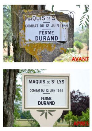 plaques_avant_apres
