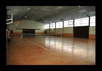 Salle_Polyvalente