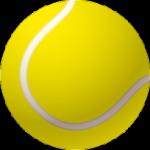 balle-jaune