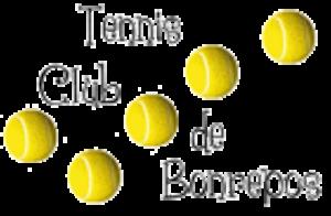 logo-tennis-club-bonrepos