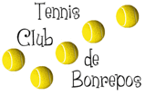 logo-tennis-club-bonrepos