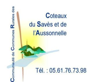 Conseil communautaire : jeudi 16 avril à 19 heures