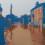 Plan de prévention des risques naturels d'inondation (PPRI)