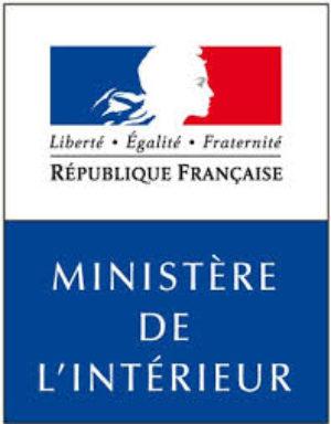 ministère_intérieur