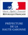 logoPrefectu0836-f0773