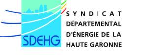 logo_sdehg_2832