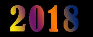 Voeux du Maire : Vendredi 12 janvier 2018 à 19 heures