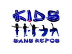 kids-sans-repos-v01
