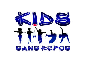Kids Sans Repos