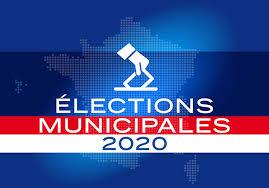Elections Municipales : Recours devant le Tribunal Administratif
