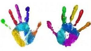 APE Logo 2 mains