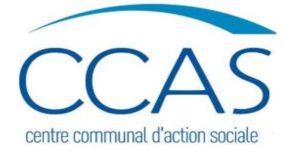 CCAS-logo-889x468