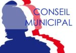 CONSEIL-MUNICIPAL-412x261