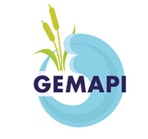 gemapi logo
