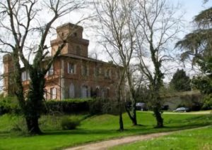 chateau-de-bonrepos-sur-aussonnelle