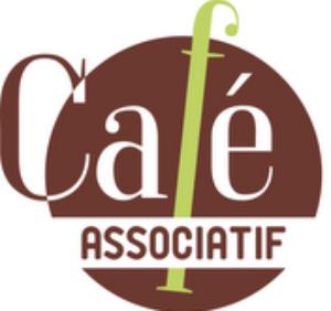 Logo-café-associatif