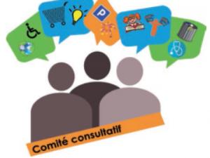 logo_comite_consultatif